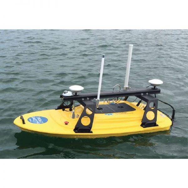Zboat-1800-001