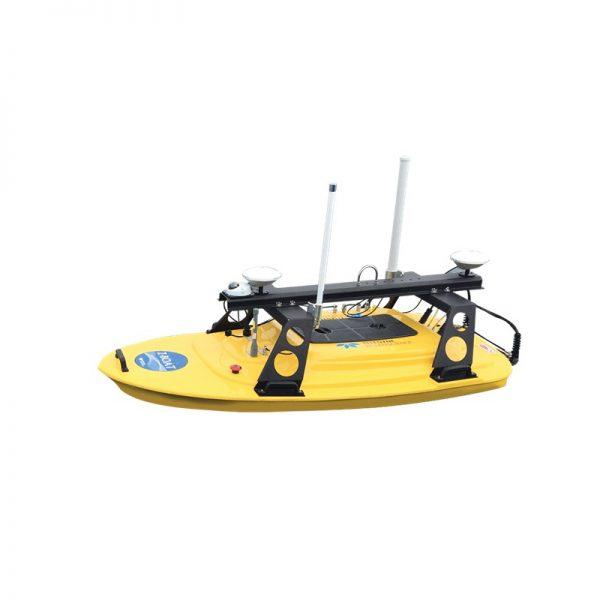 Zboat-1800