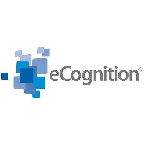 eCognition_logo