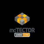 mdtector1000ch4