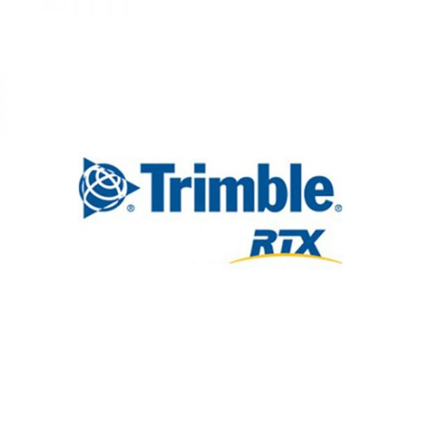 trimble_rtx