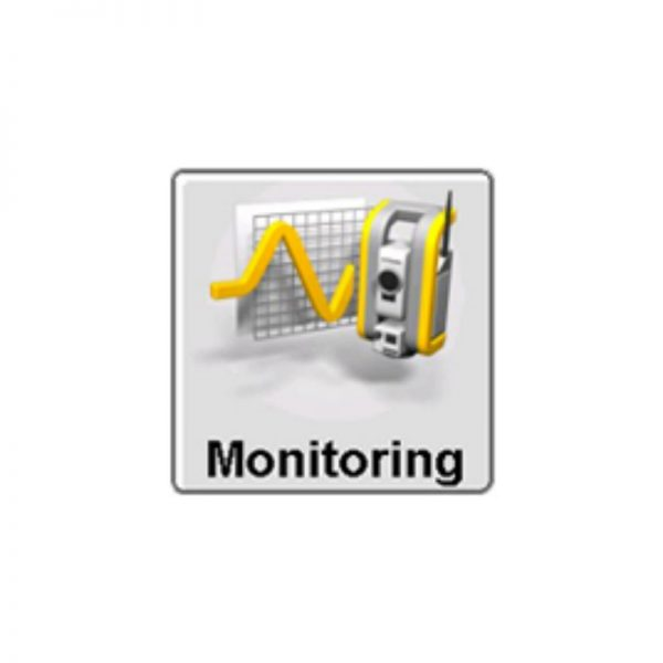 TA monitoreo2