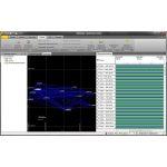 TBC GNSS