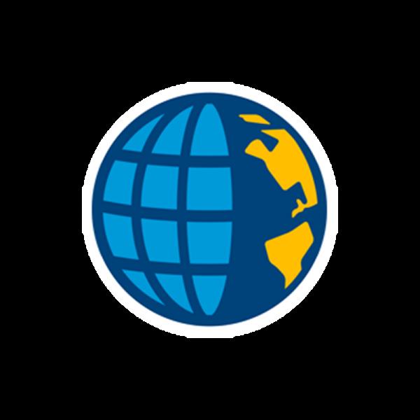 logo TA 2018