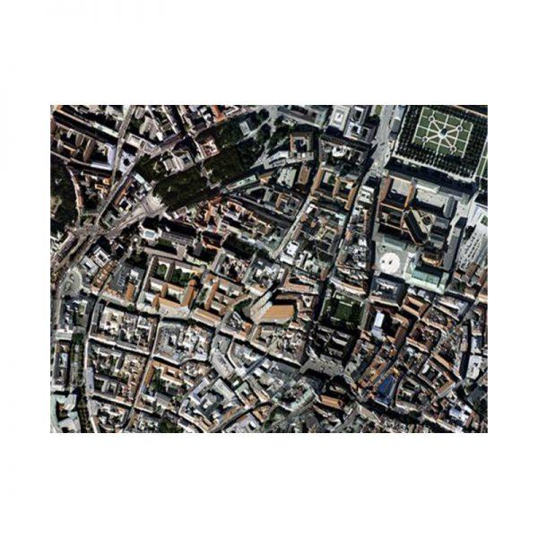 geo imaging
