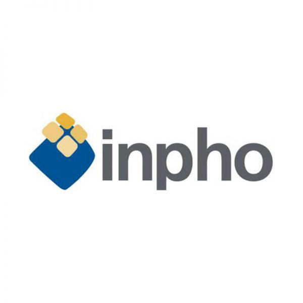 inpho-logo