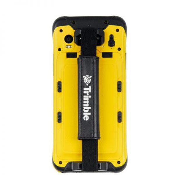trimble-tdc600-03-700×7001